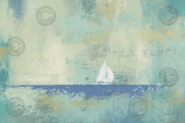 Sailboat Dream