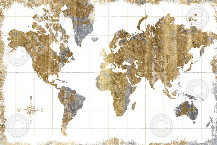 pack de 3 cartograf/ía de c/ómic MyLifeUNIT Tachikawa Maru punta bol/ígrafo