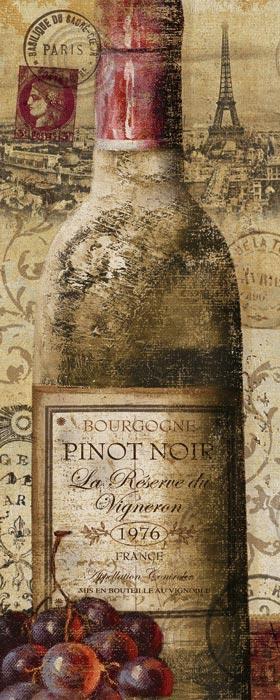 European Wines II