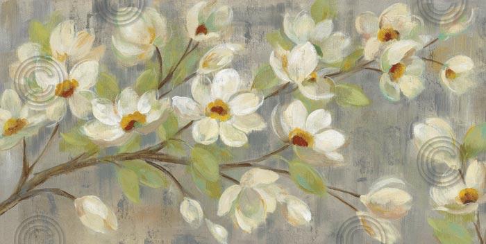 April Branch