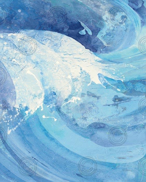 The Big Wave III