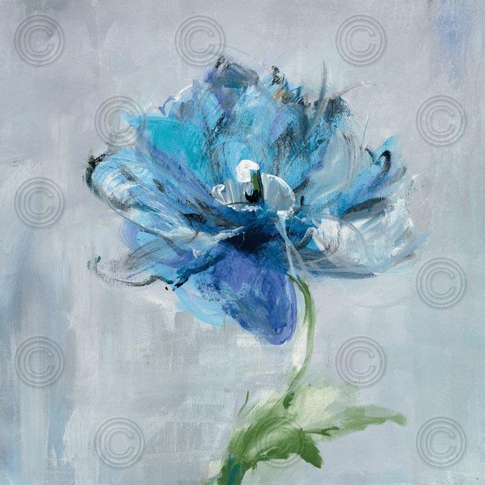 Floral Bloom II v2